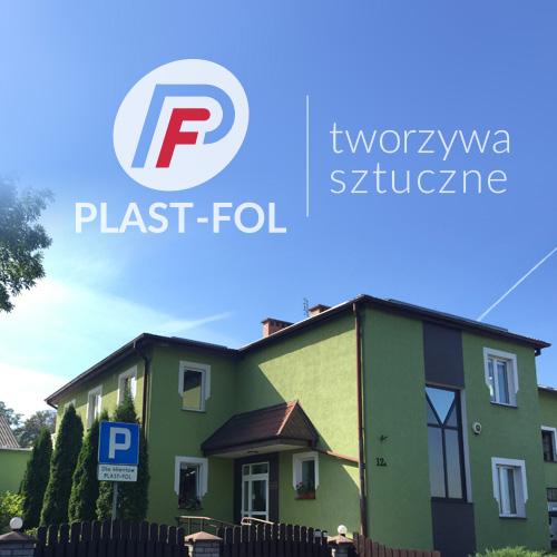 Plast Fol Sp. z o.o. | Foil producer